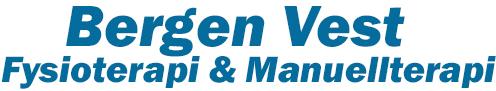 Bergen Vest fysioterapi & manuellterapi